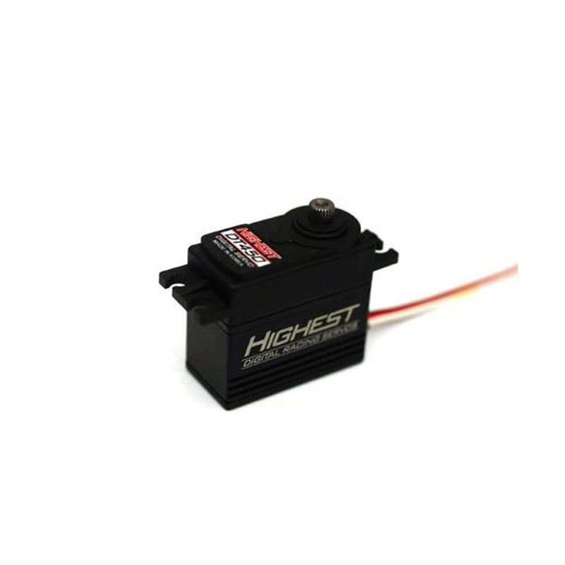 Picture of Highest RC DT450 Servo