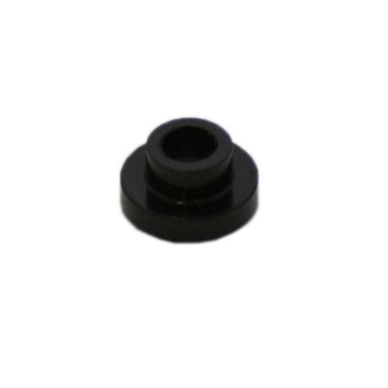 Picture of Clutch Bell Spacer