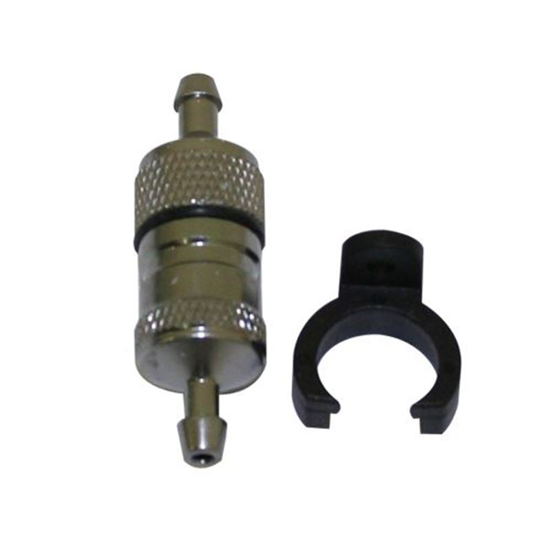 Picture of Ultimate Racing Fuel Filter (1pc)