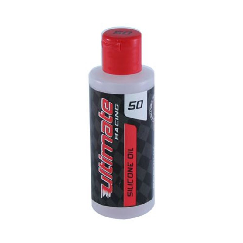 Picture of Ultimate Racing Shock Oil (500 cSt)