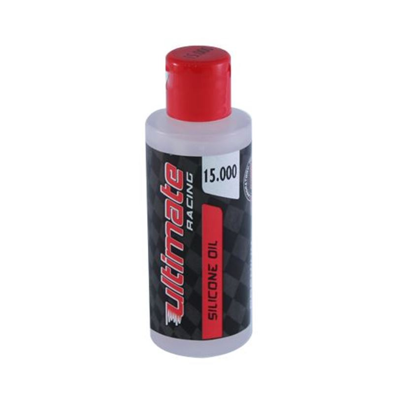 Picture of Ultimate Racing Differential Oil (15,000 cSt)