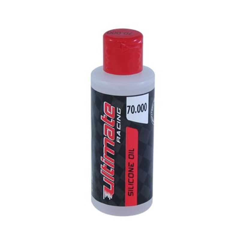Picture of Differential Oil 70000 cps