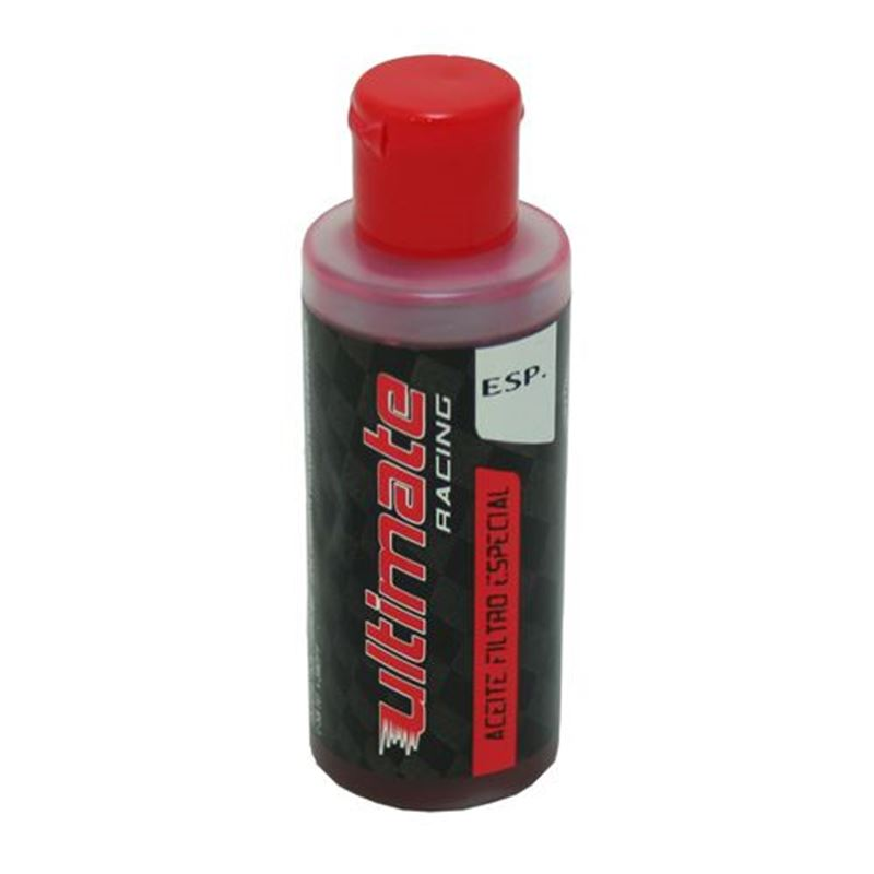 Picture of Ultimate Racing Air Filter Oil