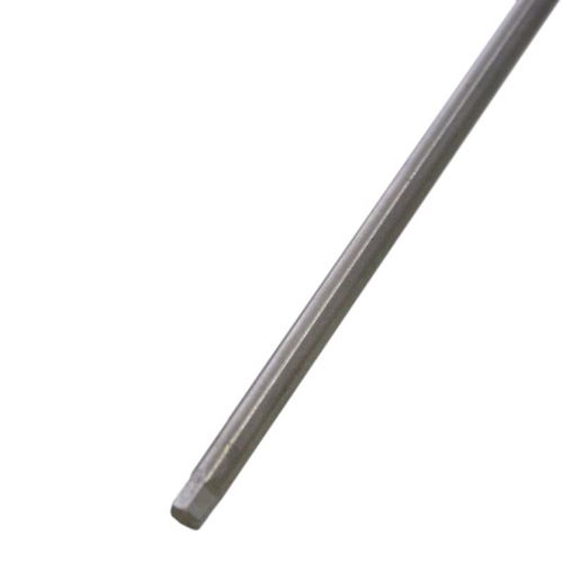 Picture of Hex Driver Tip 3.0 x 110mm (UR Pro)