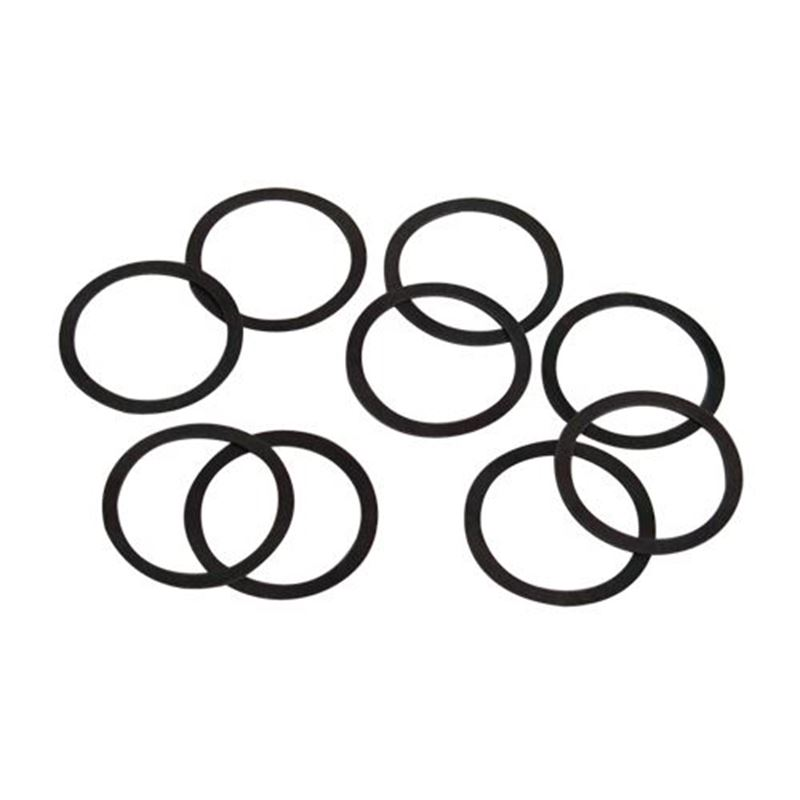 Picture of Differential Adjustment Shims (16x13x0.15/0.2/0.3mm) (15pcs)