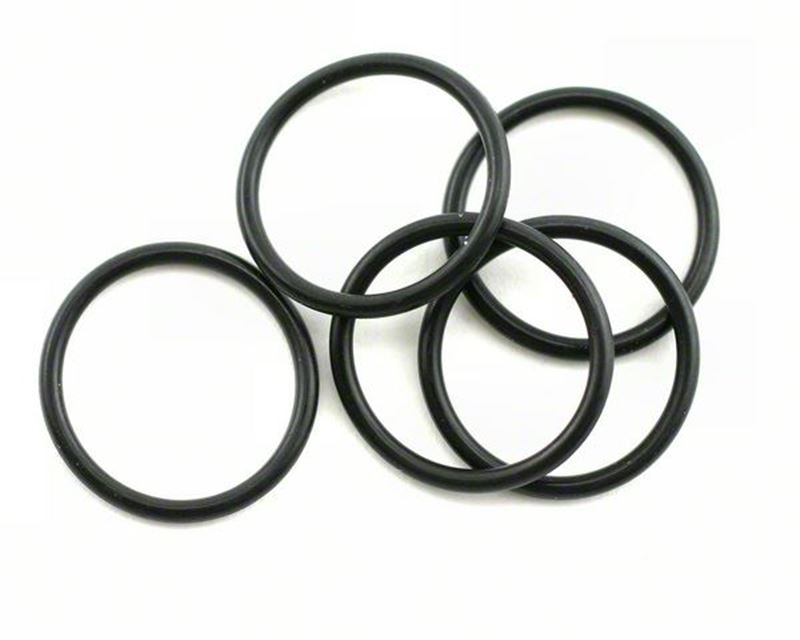 Picture of Carburetor Outer O-Ring (5pcs)