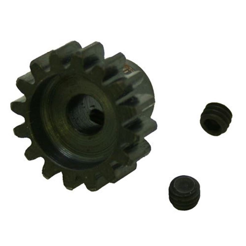 Picture of Ultimate Racing Pinion Gear (17T)