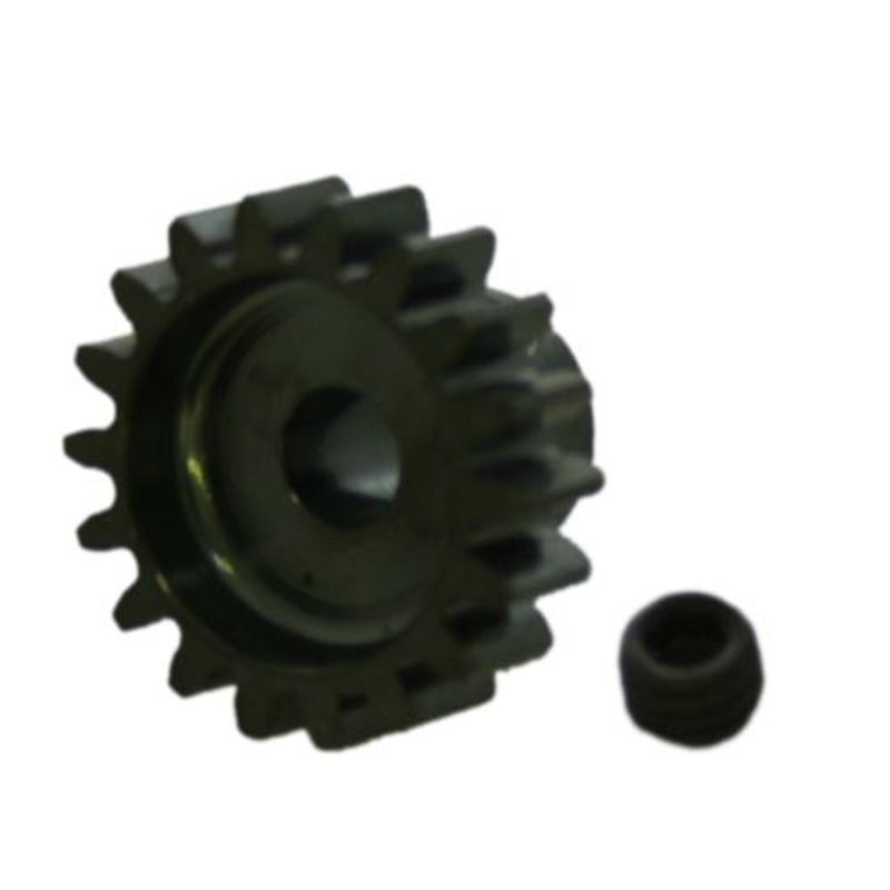 Picture of Pinion Gear (18T)