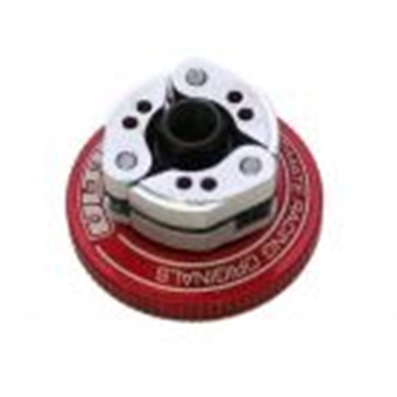 Picture of Dual Compak Clutch System (V2) (B10)