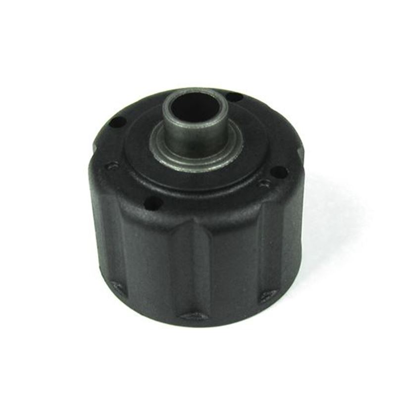 Picture of Tekno RC Differential Case