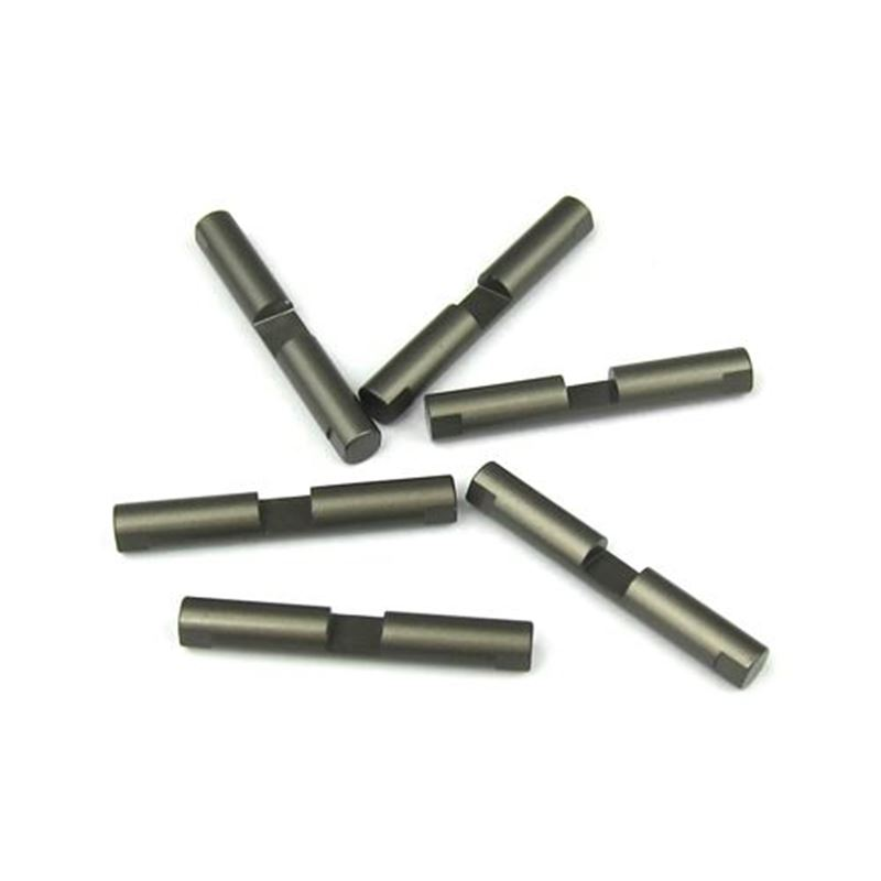 Picture of Tekno RC Differential Cross Pin (Aluminum) (6pcs)