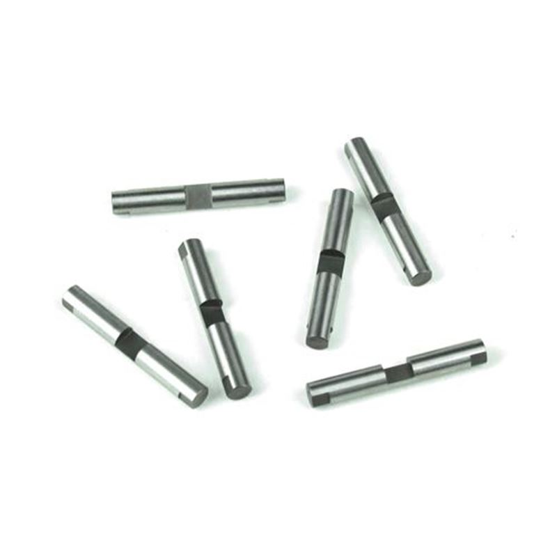 Picture of Tekno RC Differential Cross Pin (Steel) (6pcs)