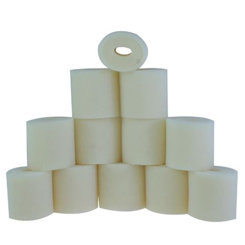 Picture of Dual-Stage Foam Air Filter (Ultimate) (12pcs)