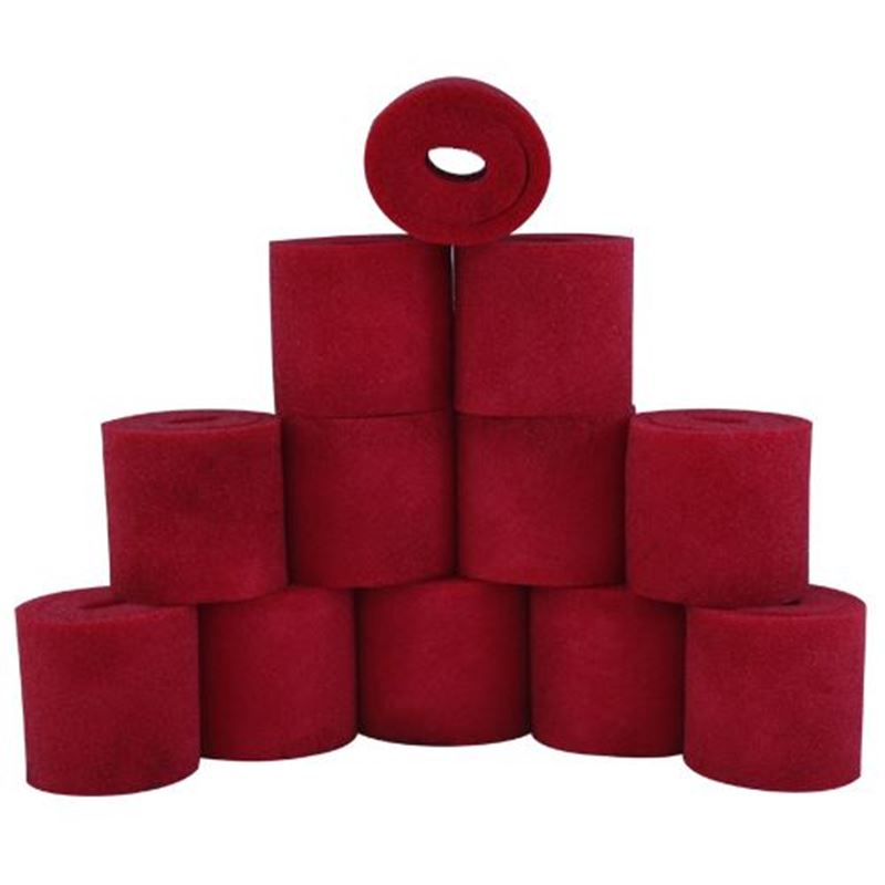 Picture of Pre-Oiled Dual-Stage Foam Air Filter (Mugen Mbx6) (12pcs)