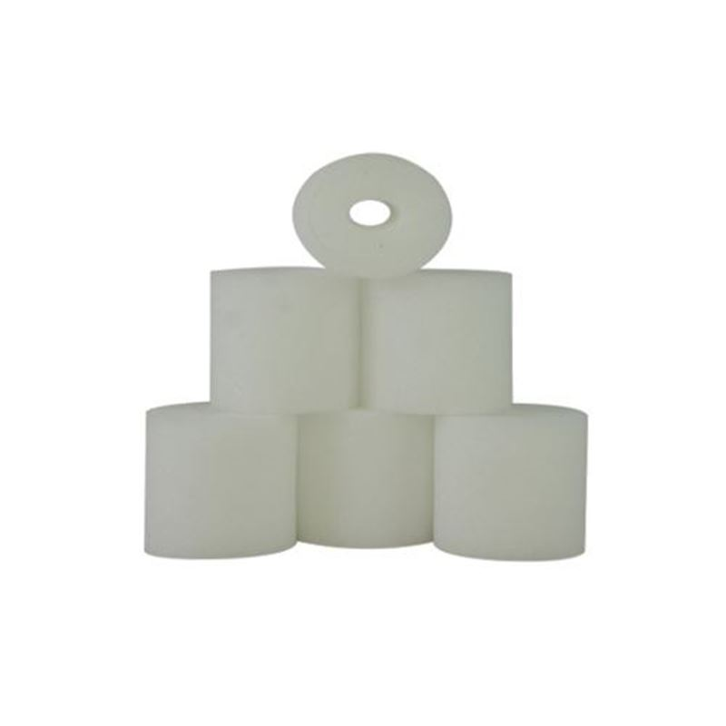 Picture of Dual-Stage Foam Air Filter (Xray XB9) (6pcs)