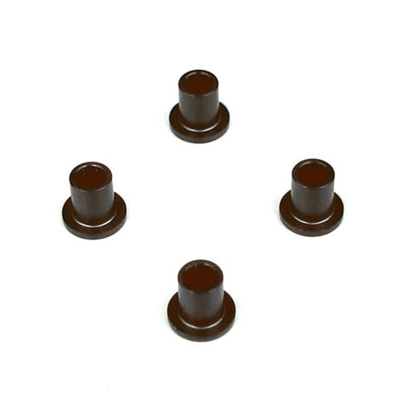Picture of Tekno RC Spindle Bushing (4pcs)