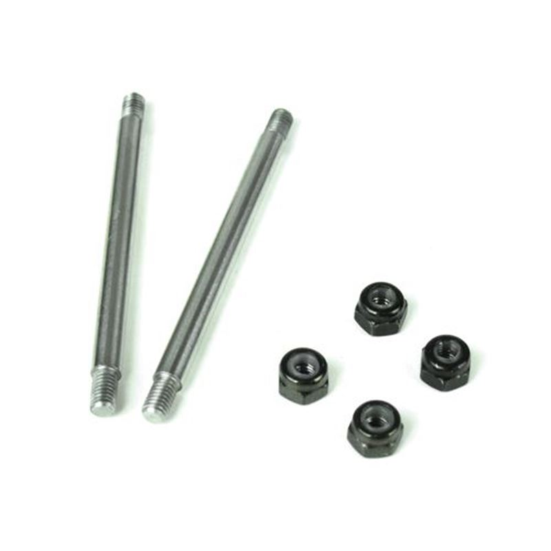 Picture of Tekno RC Hinge Pin Set