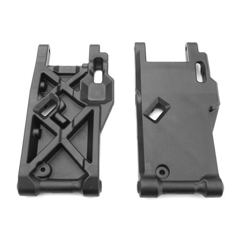 Picture of Tekno RC Suspension Arm (Rear) (2pcs)