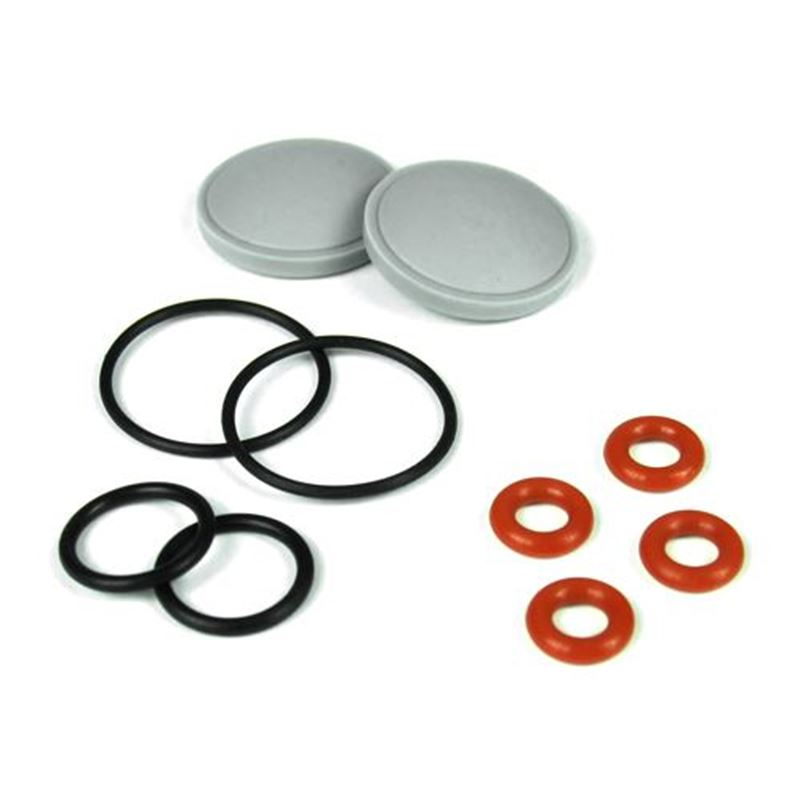 Picture of Tekno RC Shock O-Ring & Bladder Set