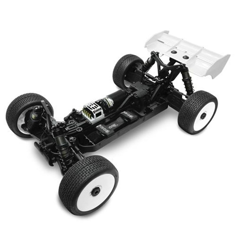 Picture of Tekno RC EB48.4 1/8th Competition Electric Buggy Kit