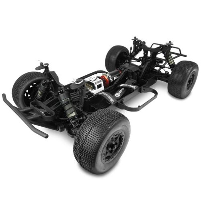 Picture of Tekno SCT410.3 1/10th 4wd Competition Short Course Truck