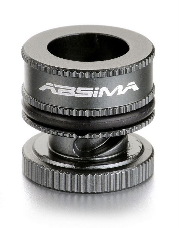 Picture of Absima Ride Height Gauge (20-30mm)