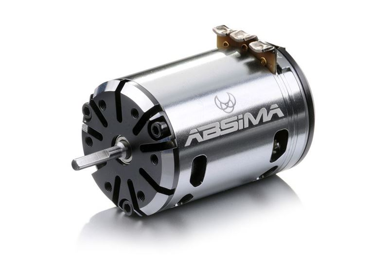 Picture of Absima Revenge CTM Brushless Motor (9.5T)