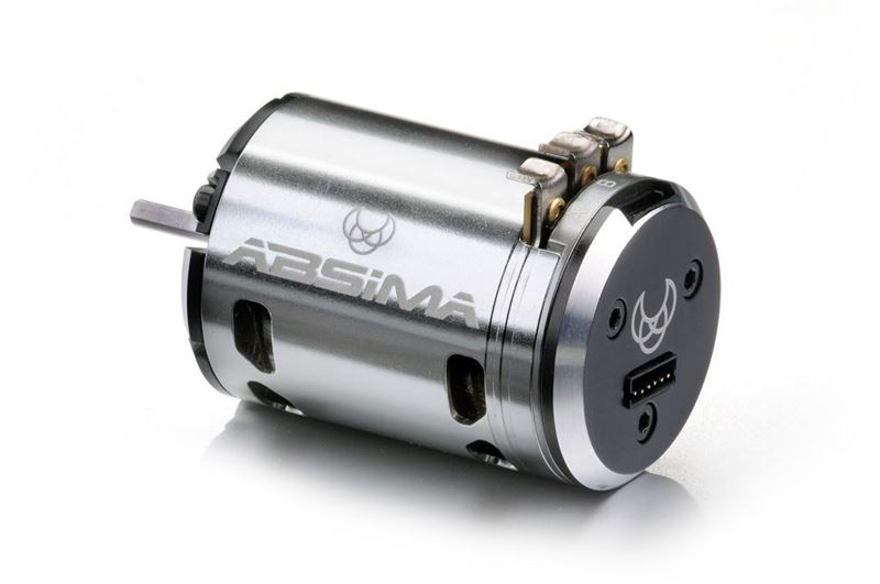 Picture of Absima Revenge CTM Brushless Motor (7.5T)