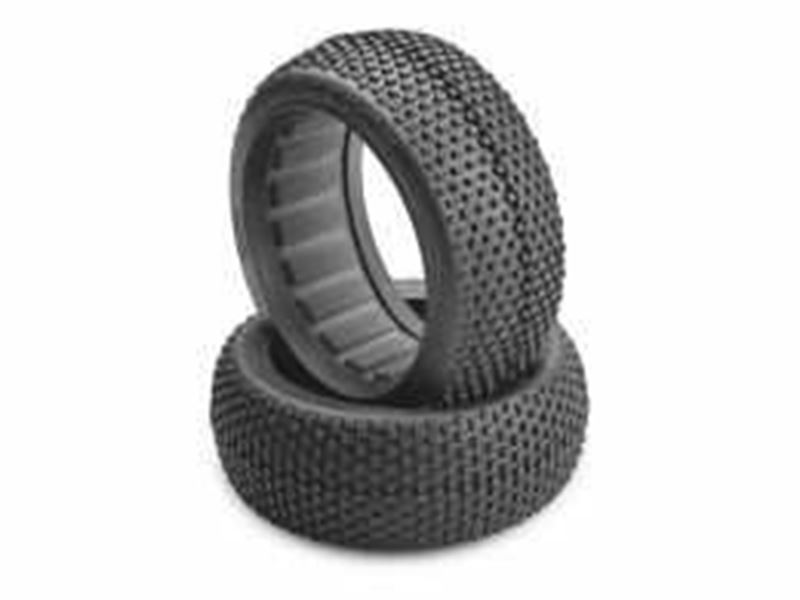 Picture of JConcepts Chasers 1/8th Buggy Tire (2pcs)