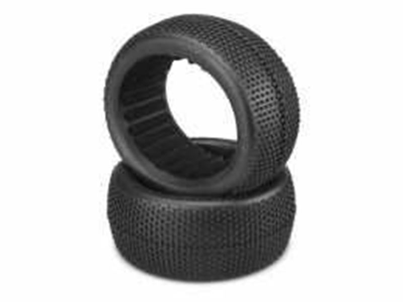 "Picture of JConcepts Chasers 4.0"" 1/8th Truggy Tire (2pcs)"