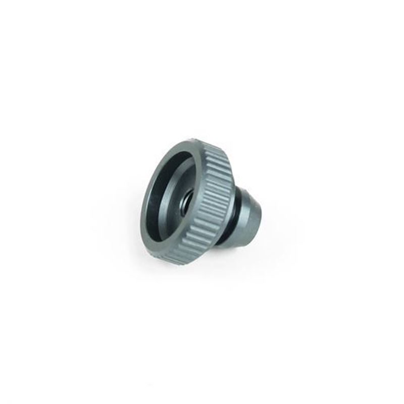 Picture of Tekno RC Battery Strap Thumb Screw (1pc)