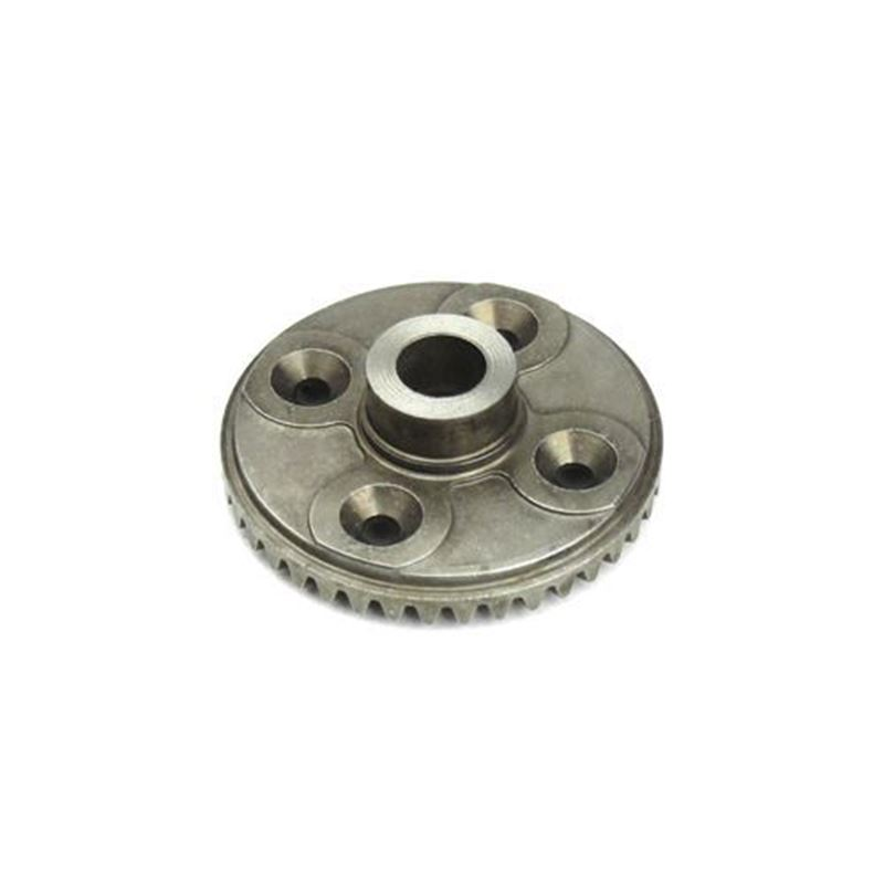 Picture of Tekno RC Differential Ring Gear (40T) (1pc)
