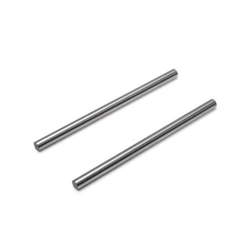 Picture of Tekno RC Inner Hinge Pin (Front/Rear) (2pcs)