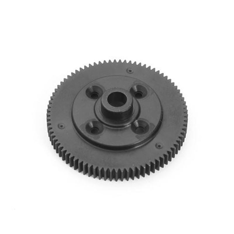 Picture of Tekno RC Spur Gear (81T)