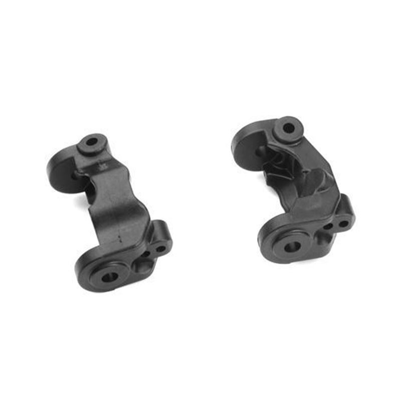 Picture of Tekno RC Spindle Carrier (15°) (2pcs)