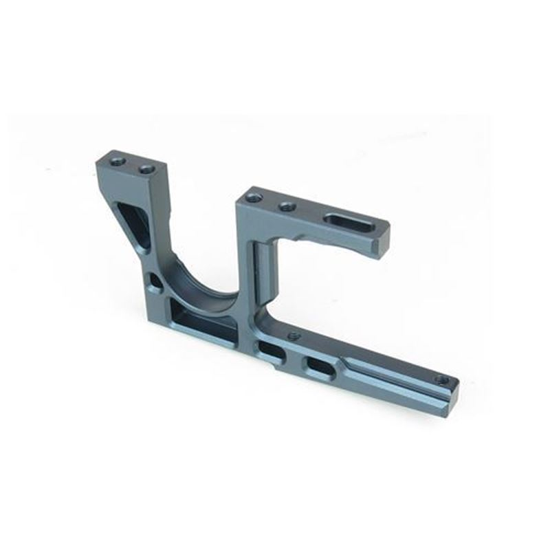 Picture of Tekno RC Motor Mount Base (EB410)