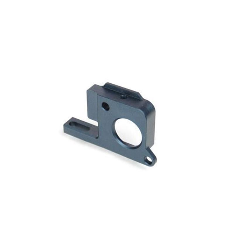 Picture of Tekno RC Motor Mount Insert (EB410)