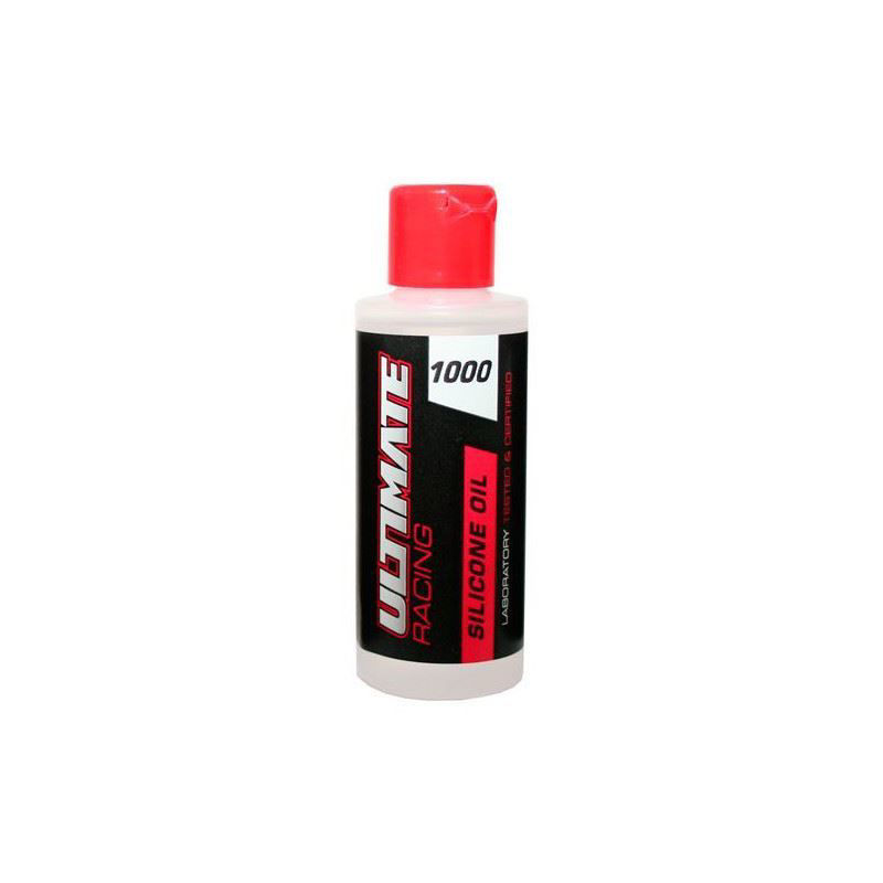 Picture of Ultimate Racing Differential Oil (1,000 cSt)